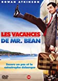 Les Vacances De Mr. Bean [Import belge]