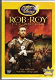 Rob Roy : The Highland Rogue