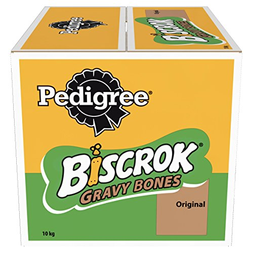 pedigree-biscrok-gravy-bones-dog-treats-biscuits-10-kg
