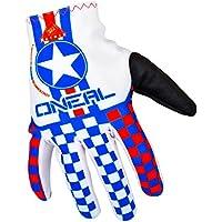 O'Neal Matrix Wingman Fahrrad-Handschuhe für Kinder
