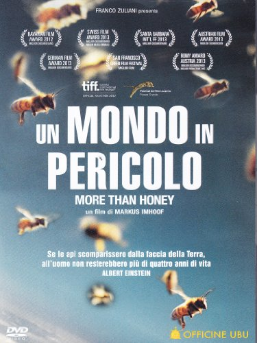 un-mondo-in-pericolo-more-than-honey