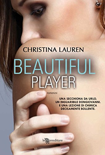beautiful-player-leggereditore-narrativa