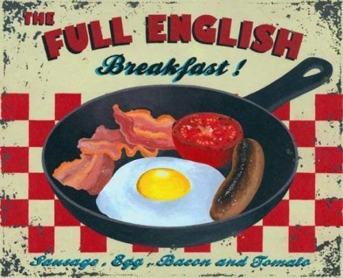 full-english-british-breakfast-sausage-bacon-and-eggs-frying-pan-retro-food-old-vintage-for-kitchen-