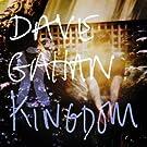 Kingdom Pt.1