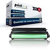Print-Klex kompatible Trommeleinheit für HP LaserJet CP-1025 NW Color LaserJet Pro 100 Color MFP M-175-a LaserJet Pro 100 Color MFP M-175-b LaserJet Pro 100 Color MFP M-175-c HP314A CE 314 A CE314A Trommel Einheit