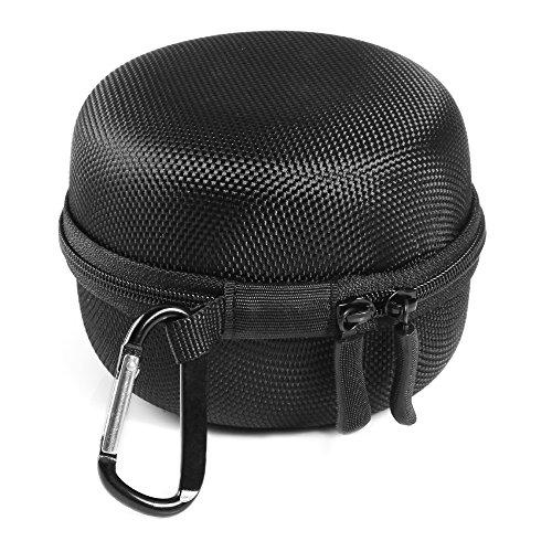 Faylapa-Travel-Case-Schutzhlle-Tasche-Box-fr-Amazon-Echo-Punkt-und-alle-neuen-Echo-Dot-2