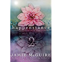 Happenstance: A Novella Series (Part Two) (English Edition)