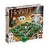 LEGO Hobbit 3920 - The Unexpected Journey - LEGO