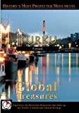 Global Treasures Turku Finland [DVD] [NTSC]