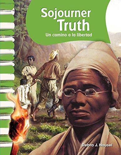 Sojourner Truth (Social Studies Readers)