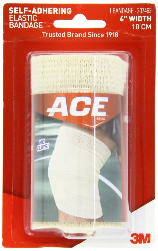 ace-ace-self-adhering-elastic-bandage-4-inches-4-inches-1-each