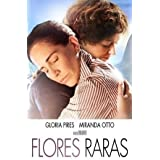 Flores Raras (Reaching for the Moon) by Gloria Pires