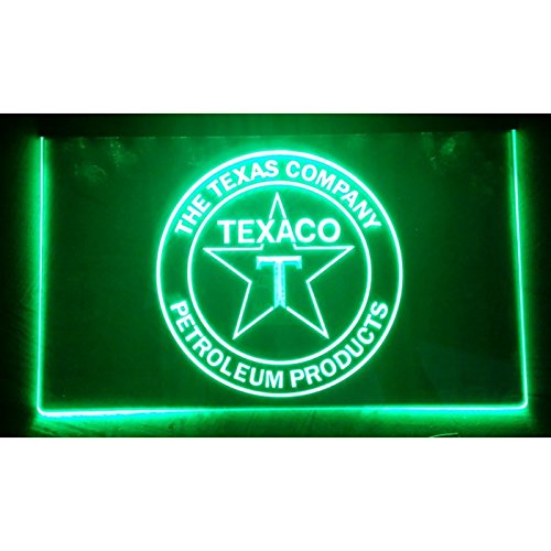 hotrodspirit-glass-advertising-neon-texaco-green-deco-bar-diner-usa-loft