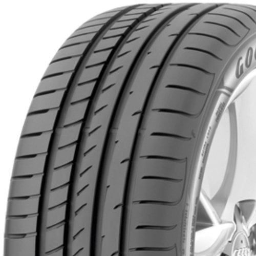 goodyear-eagle-f1-asymmetric-2-225-45r17-91v-summer-tyre-car-b-b-68