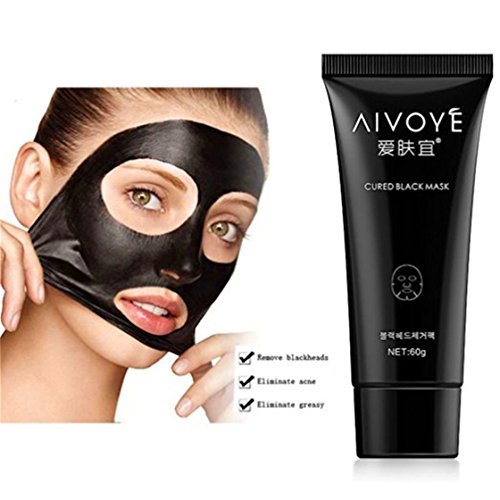 stayeal-deep-cleansing-blackhead-remover-cleaner-acne-black-mud-face-peel-off-mask