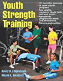 Youth Strength Training (Strength & Power for Young Athlete)
