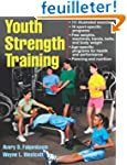 Youth Strength Training: Programs for...