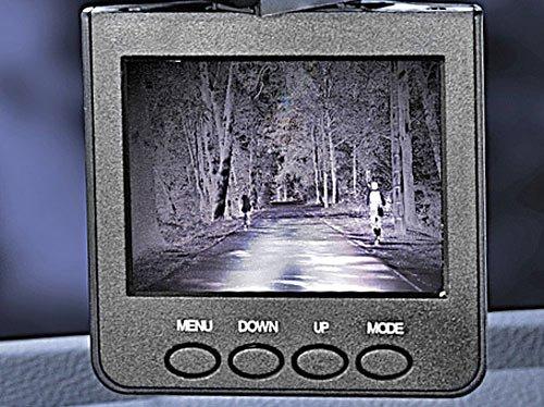 NavGear-Daschcam-Auto-DVR-Kamera-MDV-2250IR-mit-LCD-Display-Bewegungserkennung-Dashcams