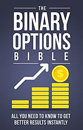Binary options e-books gratis betting exchanges the future of sports betting