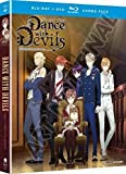 Dance With Devils: The Complete Series [Edizione: Stati Uniti]