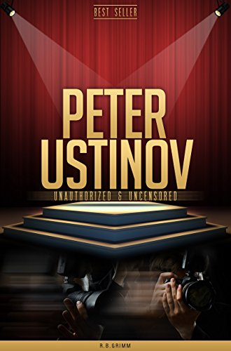 peter-ustinov-unauthorized-uncensored-all-ages-deluxe-edition-with-videos-bonus-books-english-editio