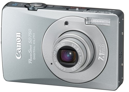 canon-powershot-sd750-71mp-digital-elph-camera-with-3x-optical-zoom-silver