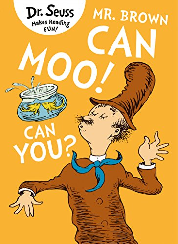 Mr brown can moo can you ebook dr seuss amazon kindle store mr brown can moo can you by seuss dr fandeluxe Image collections