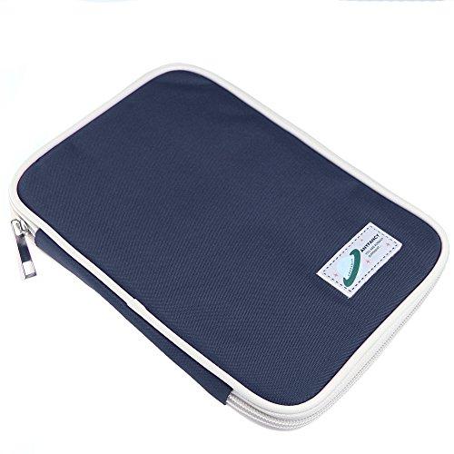 acxeon-reiseorganizer-reisedokumententasche-reisebrieftasche-fur-electronics-accessories-organizer-s