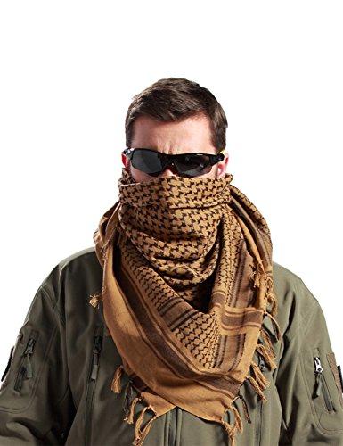 libero-soldato-outdoor-sport-camping-escursionismo-tattico-deserto-testa-sciarpa-per-uomini-e-donne-