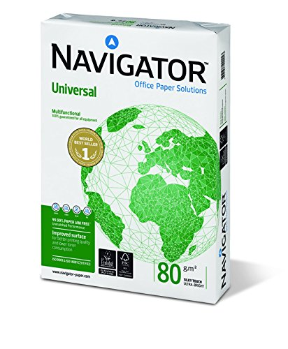 navigator-universal-universala4-din-a4-wei-80-g-qm-inh500