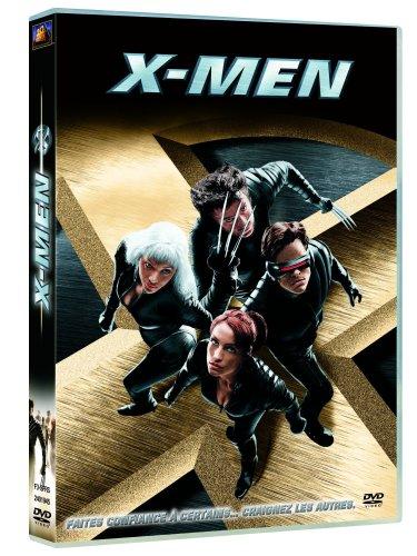 """<a href=""""/node/22466"""">X-Men</a>"""