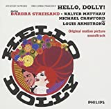Hello, Dolly! by Barbra Streisand (1995-02-07)