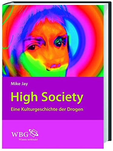 Preisvergleich Produktbild High Society