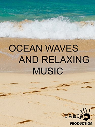 ocean-waves-and-relaxing-music