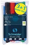 Schneider Board-