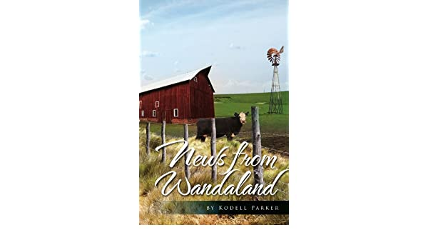 News from Wandaland