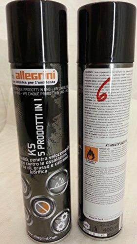 spray-k5-toglie-iumiditaprotegge-dalle-ossidazioni-pulisce-da-olio-e-lubrifica