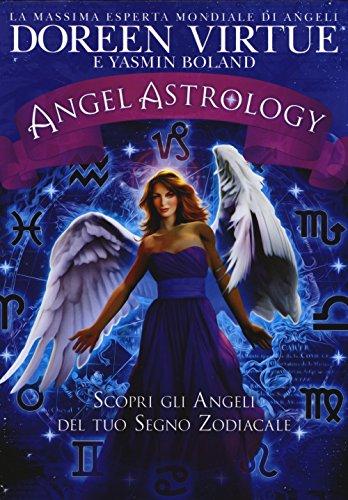 angel-astrology-scopri-gli-angeli-del-tuo-segno-zodiacale
