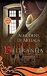 La Beltraneja par de Arteaga del Alcázar