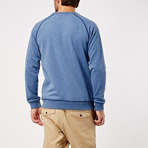 O'Neill Herren LM Pch Crew Sweatshirt True Navy