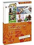 Recht und Steuern in der Kindertagespflege: Grundlagen und Empfehlungen für die Praxis