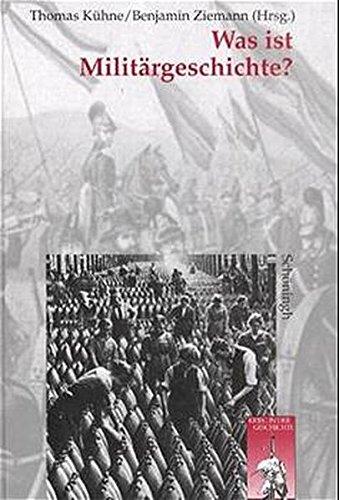 was-ist-militargeschichte-krieg-in-der-geschichte