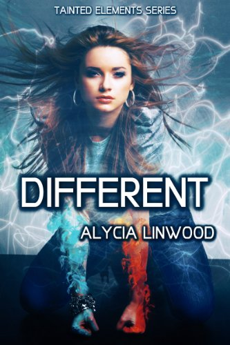 different-tainted-elements-book-1