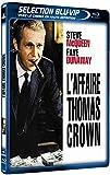L'Affaire Thomas Crown [Blu-ray]