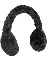 McBurn Faux Fur Ear Warmers Ear Warmers