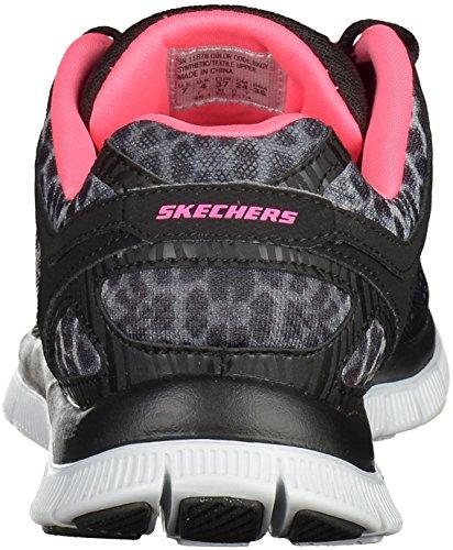 Skechers 11878–bKGY BKGYBKGY°black/gray