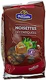 Maitre Prunille Noisettes - 250 g