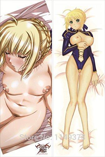 alice-d-anime-dakimakura-pillow-case-kissenbezge-fate-stay-night-saber-altria-pendragon-sa006-15050c