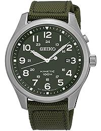 Seiko Mens Watch SKA725P1