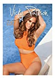Vicky Pattison Official 2017 Calendar - Pin Up A3 Wall Calendar 2017